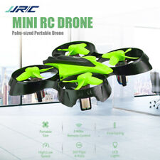 JJRC H83 RC Drone for Kids Adults Mini Drone Toy 3D Flip Speed Control RC U5H4