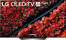"""LG OLED77C9PUB 77"""" 4K Smart Ai ThinQ OLED TV Amazon Alexa Google 2019) OLED77C9P"""