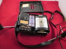 Vintage Braun Hobby  Flash Battery Bakelite? Germany
