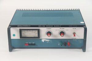 Heathkit IP-2700 60V, 1.5A Power Supply