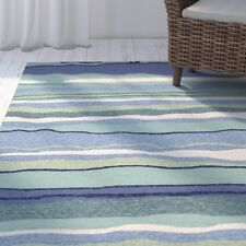 Tropical Area Rugs Ebay