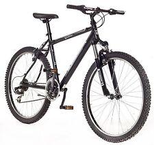 Unisex Mountain Bikes aus Stahl für Erwachsene