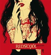 Reds' Cool - Bad Story (2013)