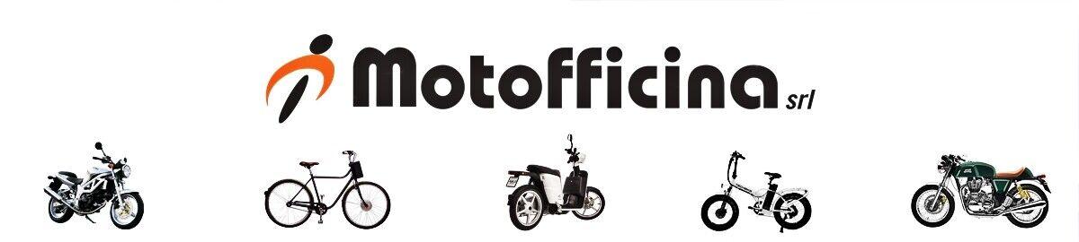 Motofficina Srl