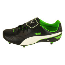 PUMA Esito Finale SG Junior Football BOOTS 5.5