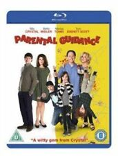 Parental Guidance [Blu-ray], DVD | 5039036060370 | New