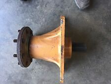 axle housing assembly, fits?? Case  90xt 95XT 445 450 465 skid steers