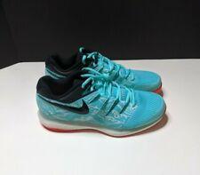 Nike Air Zoom Vapor X HC Tennis Shoes AA8030-301 Men's Size 10