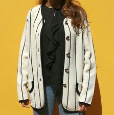 47f10b1245 Cappotti e giacche da donna con bottone taglia XL   Acquisti Online ...