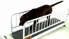 PetRun PR725 Dog Treadmill Equipment Exercise Agility 175 Pounds Large Fitness