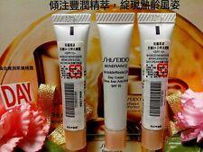 ❀SALE❀ [Shiseido] Benefiance WrinkleResist24 SPF15 (5ml) (1PCS) (*Day Cream*)