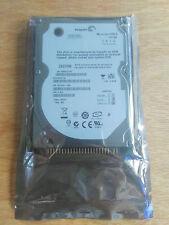 """Seagate 160GB ST9160821A 5400rpm IDE ATA 8M 2.5 """" Internal Hard Disk Drives"""