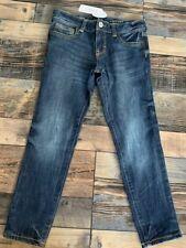 NWT Gymboree Girls Super Skinny Denim Jeans Size 12