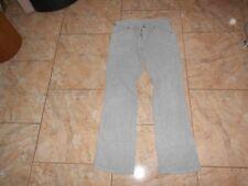 """TOP  Cord  JEANS /""""Terrakotta/"""" /""""Jeans 4 Jou/"""" Feincord JEANS+++W29-Gr.38++"""