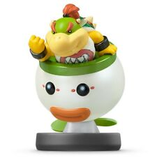 Nintendo amiibo Bowser Jr. Super Smash Bros