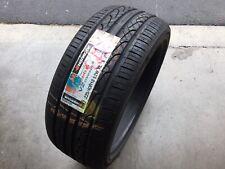 New Tire / Hankook / P225/40R18 / Sport Tire