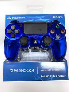 NEW Sony PS4 Controller Dualshock 4 Wireless Remote For PlayStation 4