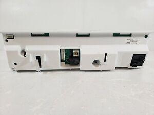 Dryer Control Board Part 137008010R