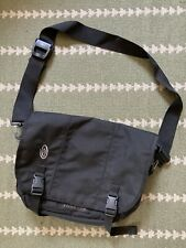 Timbuk2 Shift Messenger Bag Pannier Combo