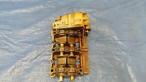 7594471 Bmw 1 3 X1 Z4 Series E46 E85 E87 E90 Oil Pump & Compensating Shaft Unit