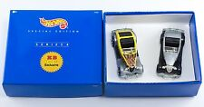 Hot Wheels Special Edition Series 4 KB Toys Exclusive '33 Ford Roadster 2 Pack