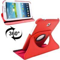 Bolsa de Protección Cartera Funda Cubierta Estuche para Samsung Galaxy Tab 3 7.0
