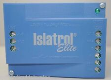 Islatrol Elite Active Tracking Filter IE-105 ++