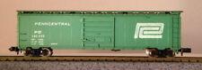 Con-Cor 1451-Q - PC 160125 - Penn Central - 50' Panel Door Boxcar