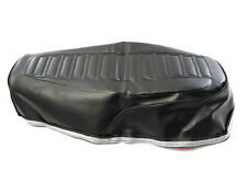 1975-1977 Honda CB400F Four Super Sport - Motorcycle Seat Cover 77210-377-000