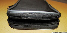1 pcs Classic Style Soft Pouch for HP PRIME & HP 49G + CD -  NEW USA