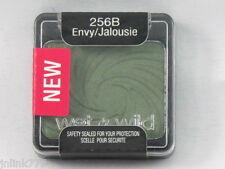 New WET N WILD Color Icon Eye Shadow Single-256B Envy