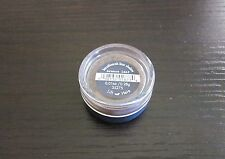 Bare Escentuals bare Minerals Liner Shadow * Bronze Leaf * Brand New & Sealed