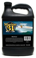 Marine 31 Mildew Remover 128 oz. M31-372