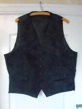River Island Plus Size Waistcoats for Women
