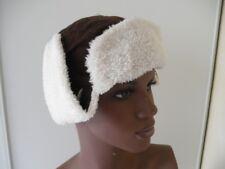 bonnet / chapka taille unique 58cm