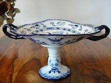 Handgefertigte Deko-Gefäße & -Schalen aus Porzellan