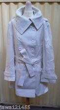 Womens Jacket / Womens Coat by CENTIGRADE made by Viscose New Special Quality