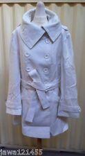 Da Donna Giacca/cappotto da donna da Centigrade fatta da viscosa nuova qualità speciale