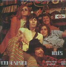 LP Illés - Add A Kezed