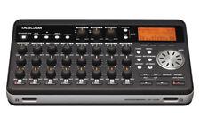Tascam DP-008 8-Track Digital Portastudio Digital Recorder DP008 New