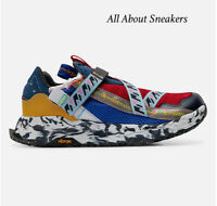 """New Balance Test Run Project 3.0 """"Multi """" Men's Trainers All Sizes Limited Stock"""