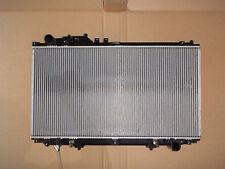 Radiator Lexus SC430 UZZ40R 4.3ltr V8 2001- *Without Cap On Radiator* New Denso