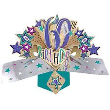 SN-POP - 50TH BIRTHDAY