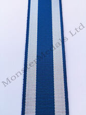 Queen Victoria Jubilee 1887 & 1897 Full Size Medal Ribbon Choice Listing