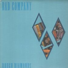 Bad Company Rough Diamonds STILL SEALED NEW OVP Swan Song Vinyl LP
