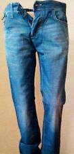 Hosengröße W32 JACK & JONES Herrenhosen mit regular Länge