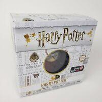 Funko 5 Five Star Quidditch Harry Potter Mystery Box Gamestop Pop Vinyl Figure