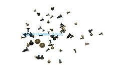 GENUINE TOSHIBA SCREW KIT ASSEMBLY SATELLITE L775D SERIES (A)