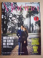 MARINA n°152 1974 FOTOROMANZO PITTI edizioni Lancio  [G574]