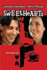 Sweethearts (DVD, 2005)